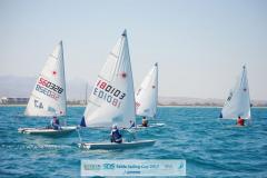 Saïdia Sailing Cup 2017 (96)