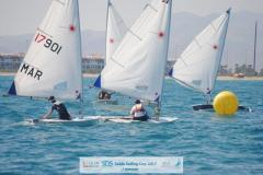 Saïdia Sailing Cup 2017 (97)