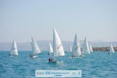 Saïdia Sailing Cup 2017 (99)