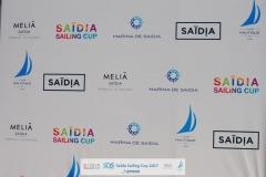Saïdia Sailing Cup 2017 (1)