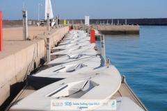 Saïdia Sailing Cup 2017 (10)