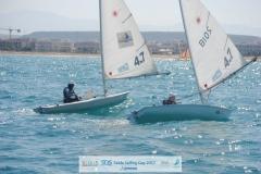 Saïdia Sailing Cup 2017 (100)