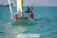 Saïdia Sailing Cup 2017 (105)