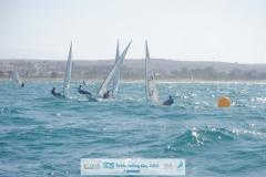 Saïdia Sailing Cup 2017 (108)