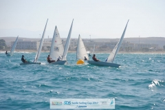 Saïdia Sailing Cup 2017 (111)