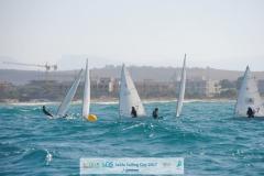 Saïdia Sailing Cup 2017 (114)