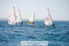Saïdia Sailing Cup 2017 (116)