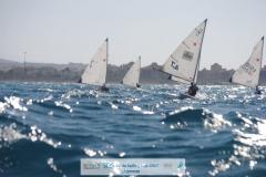 Saïdia Sailing Cup 2017 (120)