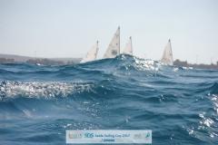 Saïdia Sailing Cup 2017 (121)