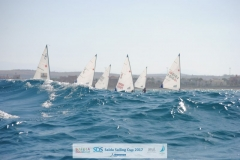 Saïdia Sailing Cup 2017 (122)