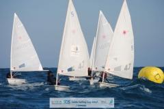 Saïdia Sailing Cup 2017 (123)