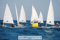 Saïdia Sailing Cup 2017 (124)