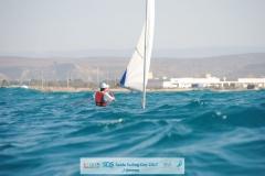 Saïdia Sailing Cup 2017 (125)