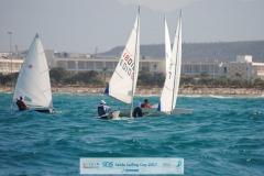Saïdia Sailing Cup 2017 (128)