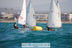 Saïdia Sailing Cup 2017 (129)