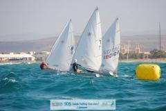 Saïdia Sailing Cup 2017 (130)
