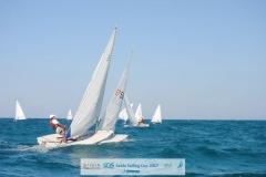 Saïdia Sailing Cup 2017 (133)