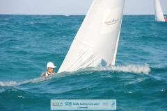 Saïdia Sailing Cup 2017 (135)