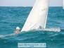Saïdia Sailing Cup 2017