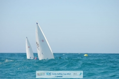 Saïdia Sailing Cup 2017 (136)