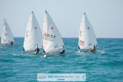 Saïdia Sailing Cup 2017 (137)