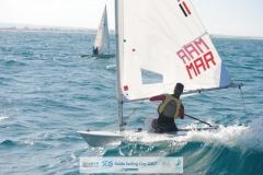 Saïdia Sailing Cup 2017 (138)