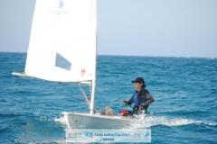 Saïdia Sailing Cup 2017 (140)