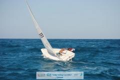 Saïdia Sailing Cup 2017 (141)