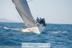 Saïdia Sailing Cup 2017 (143)