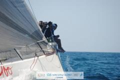 Saïdia Sailing Cup 2017 (144)