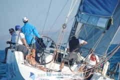 Saïdia Sailing Cup 2017 (145)