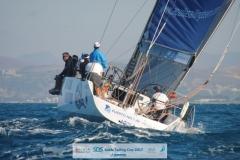 Saïdia Sailing Cup 2017 (146)