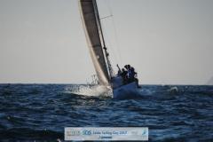Saïdia Sailing Cup 2017 (147)