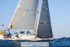 Saïdia Sailing Cup 2017 (149)