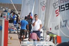 Saïdia Sailing Cup 2017 (15)