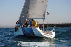 Saïdia Sailing Cup 2017 (150)