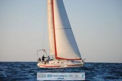 Saïdia Sailing Cup 2017 (151)