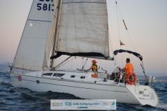 Saïdia Sailing Cup 2017 (157)