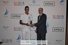 Saïdia Sailing Cup 2017 (168)