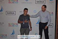 Saïdia Sailing Cup 2017 (169)