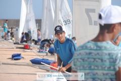 Saïdia Sailing Cup 2017 (17)