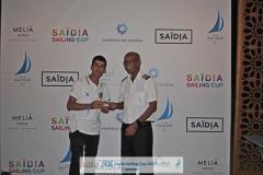 Saïdia Sailing Cup 2017 (170)