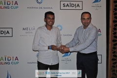 Saïdia Sailing Cup 2017 (172)