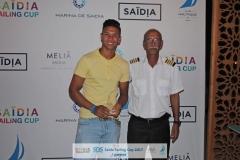 Saïdia Sailing Cup 2017 (173)