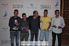 Saïdia Sailing Cup 2017 (174)