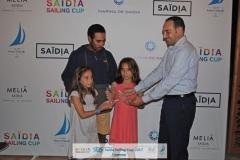 Saïdia Sailing Cup 2017 (175)