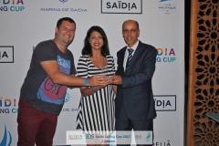 Saïdia Sailing Cup 2017 (176)