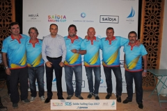 Saïdia Sailing Cup 2017 (180)