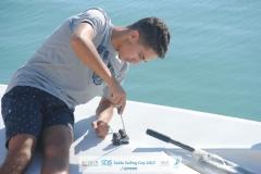 Saïdia Sailing Cup 2017 (21)