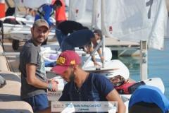 Saïdia Sailing Cup 2017 (23)